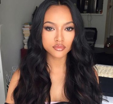 wholesale body wave human lace wig hair