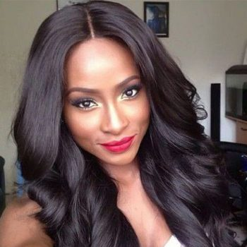 full lace wig body wave hair 03