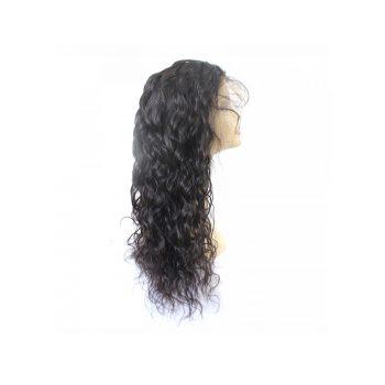 natural wave wig hover