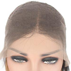 1bt27 bob ombre lace front wig 04