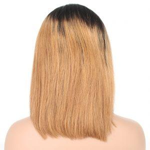 1bt27 bob ombre lace front wig 06