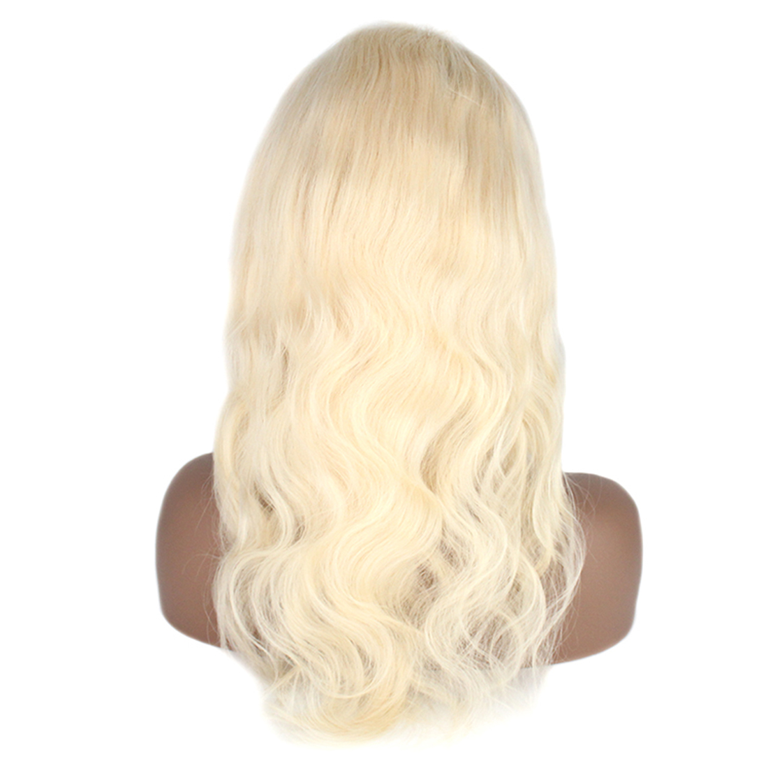 body wave blond full lace wig 06