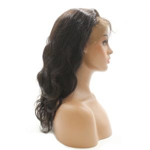body wave full lace wig 05