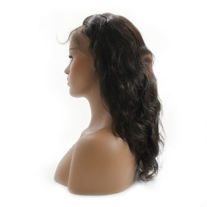 body wave full lace wig 06