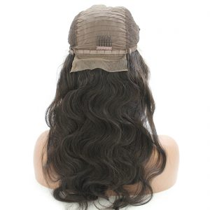 body wave lace front wig 01