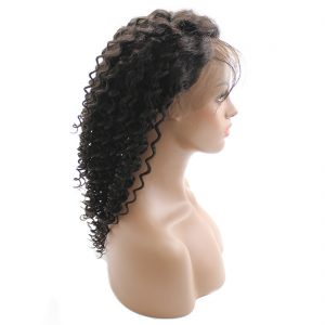 deep wave full lace wig 04