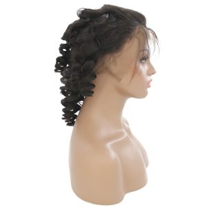 loose wave full lace wig 03