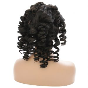 loose wave full lace wig 04