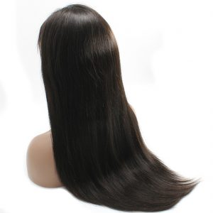 straight lace front wig 03
