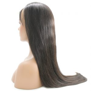 straight lace front wig 04