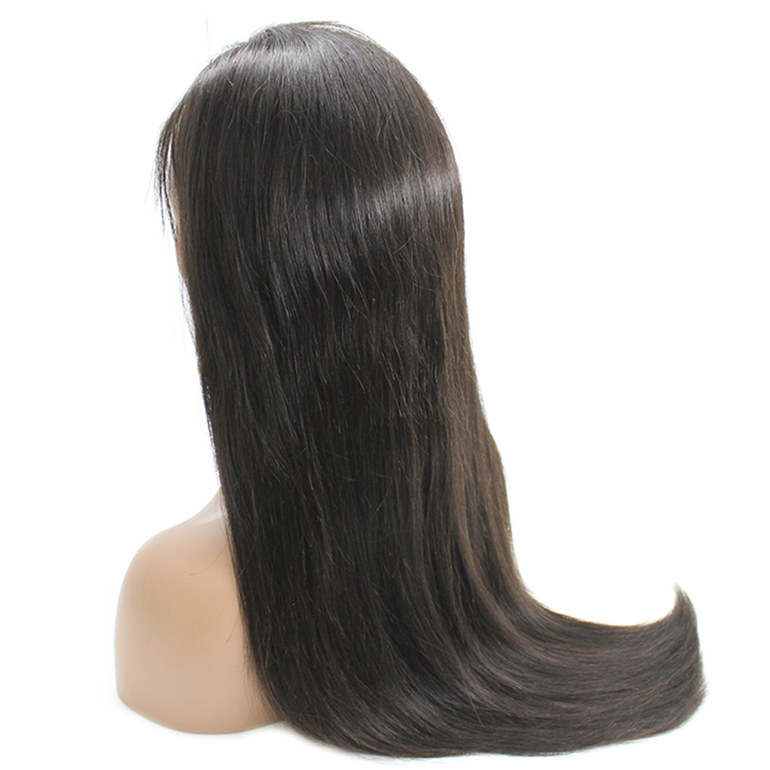 straight lace front wig 05