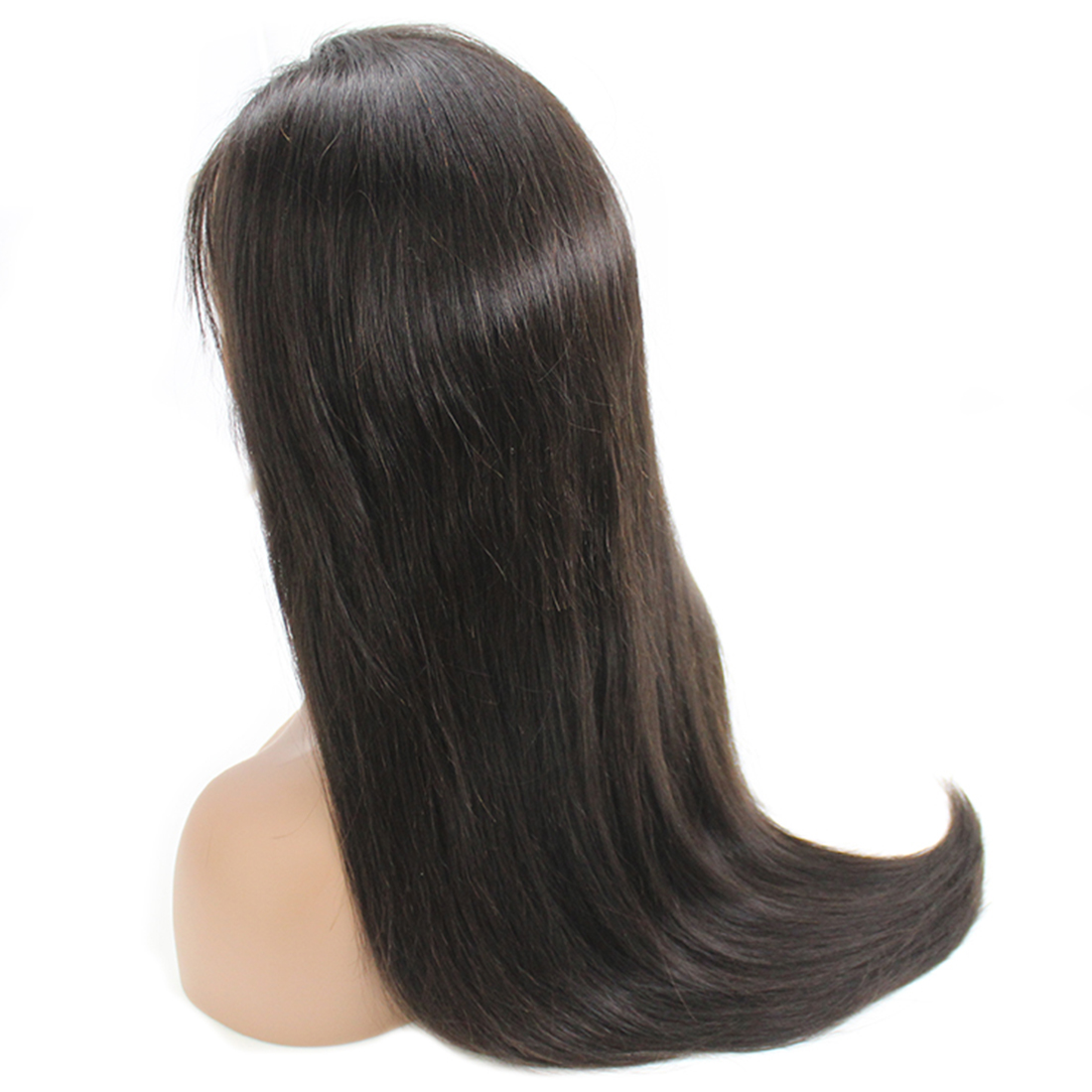 straight lace front wig 06