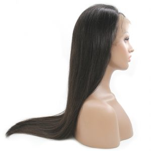 straight lace front wig 07
