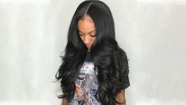 wholesale human virgin hair lace wig blog pic 10