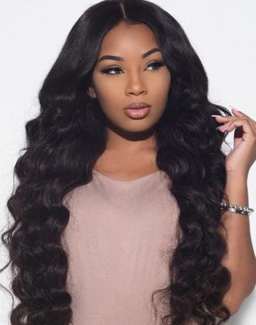 wholesale human virgin hair lace wig blog pic 25