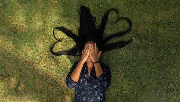 wholesale human virgin hair lace wig blog pic 40