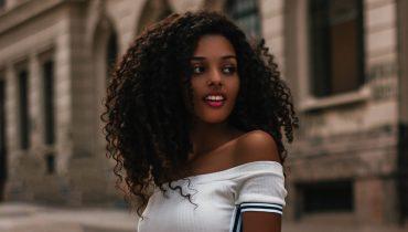 wholesale human virgin hair lace wig blog pic 41