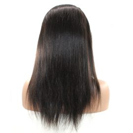 HD lace front wig (7)