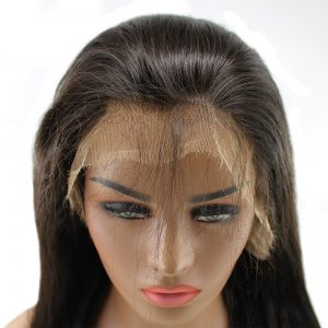 HD lace front wig (4)